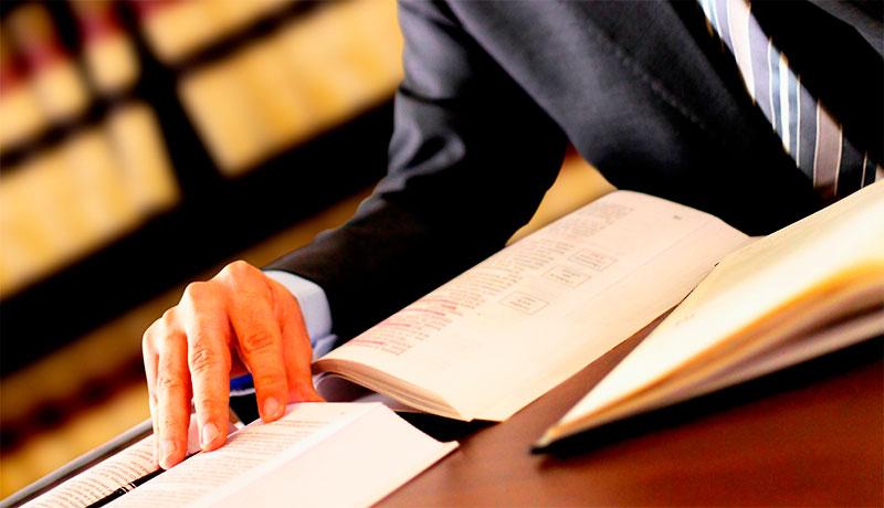 ¿Nuevas medidas? antes de una ejecución hipotecaria según el anteproyecto de ley reguladora de los contratos de crédito inmobiliario. Más de lo mismo.