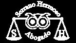 Serrano Hermoso - Abogado